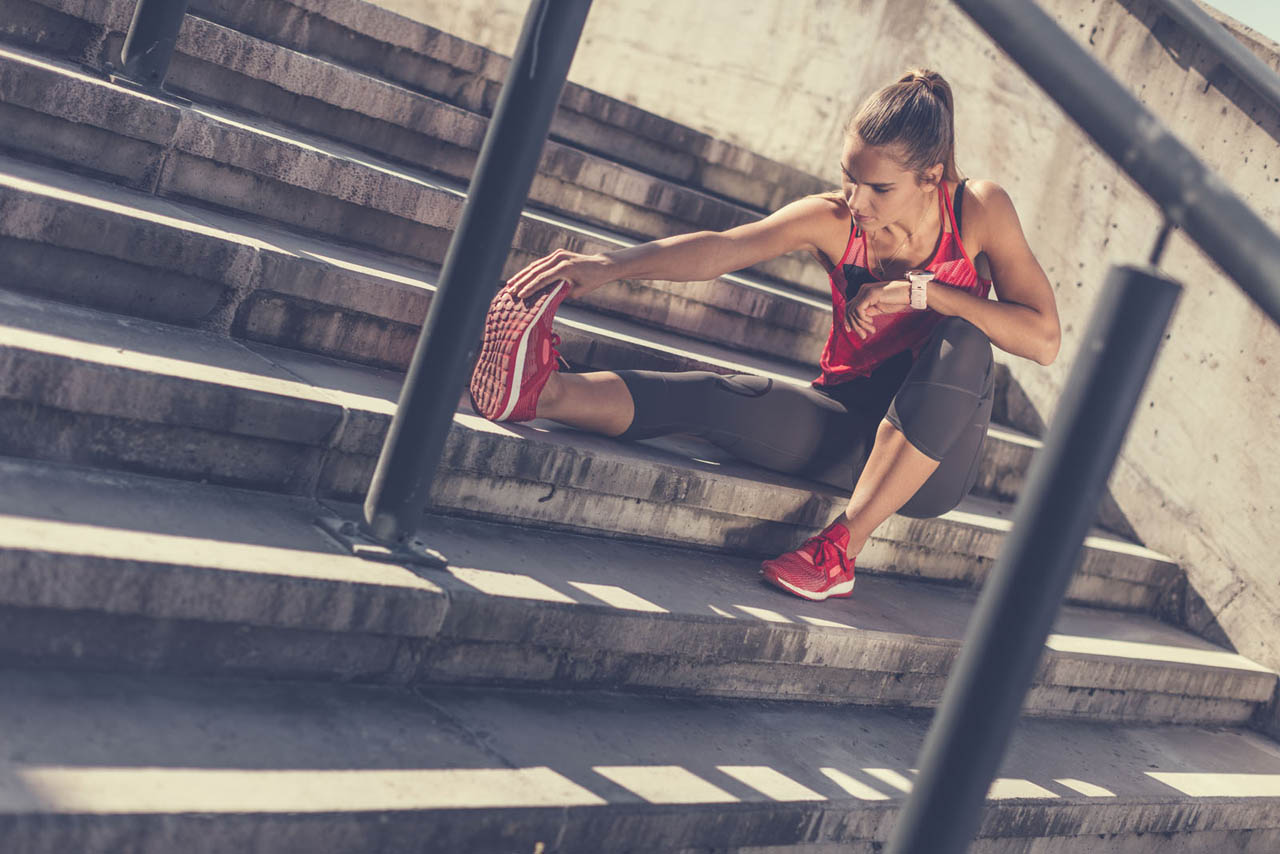Transform your Weight Loss Routine into a Lifestyle