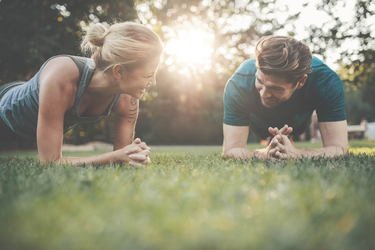 10 Essential Rules to Help You Have Great Health